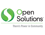 Open Solutions